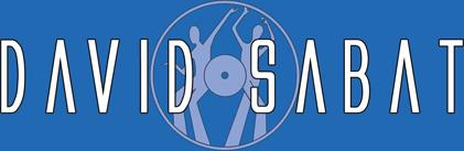 David-Sabat-Logo